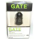 GATE CONNECTION autós töltő GETE520